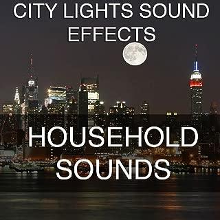 Garage Door Banging On Outside Sound Effects Sound Effect Sounds EFX Sfx FX Appliances Vacuum [Clean]