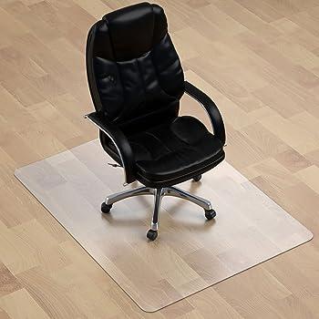Terrific Explore Office Floor Protector Mats For Hardwood Amazon Com Uwap Interior Chair Design Uwaporg