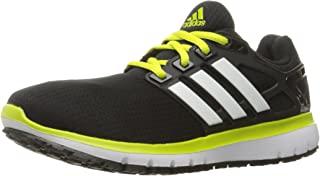 Men's Energy Cloud WTC M Running Shoe