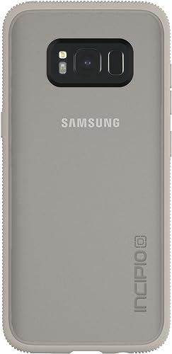 high quality Incipio Technologies Samsung popular Galaxy S8 Octane Case - popular Sand outlet online sale