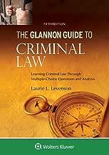 Best a good law Reviews