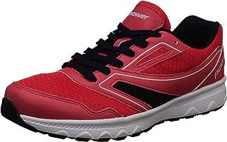 Power Women's City Running Shoes
