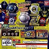 amazon.co.jp ノーマル2種セット