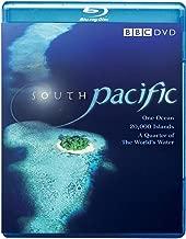 south pacific dvd bbc