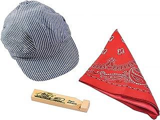 Best oshkosh baby hats Reviews