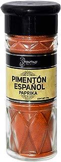 Pontino Pimentón Español, 58 g