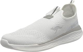 KangaROOS Unisex Kq-alert Sneaker