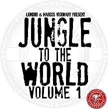 Sound War (Dread Mix)