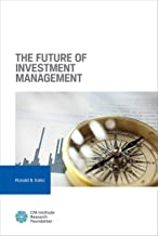 The Future of Investment Management