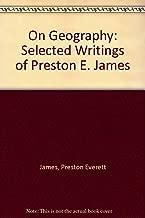 Best preston james geography Reviews