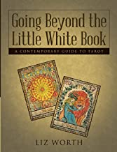 the white book online