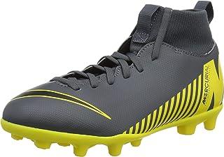 scarpe calcio adidas bambino 37