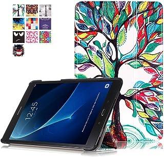 Amazon.es: FUNDA PARA TABLET SAMSUNG GALAXY TAB a t550 con cierre magnetico - Fundas / Acce...: Informática