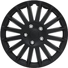 Pilot Automotive WH521-15C-B All Black 15