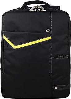 BESTLIFE Backpack + Brieftcase BLB-3003Y-15.6