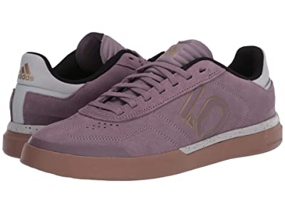 Five Ten Sleuth DLX (Legacy Purple/Matte Gold/Gum) Women