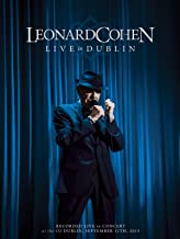 Best cohen latest album Reviews