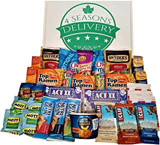 Best care package deliveries Reviews