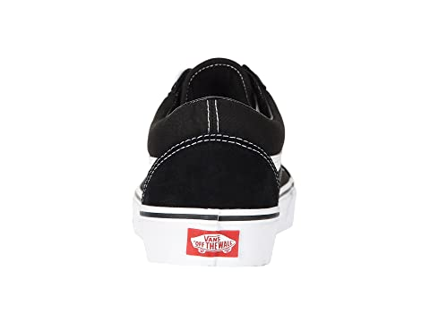 Core White BlackBlack BlackBlack PewterNavyTrue Skool Vans Classics Old qw4xpSExUf