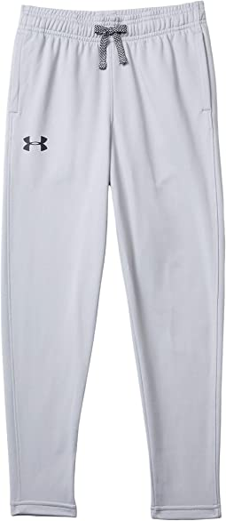 Brawler Tapered Pants (Big Kids)