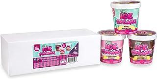 Orb Slimy Icecreamz 3 Pack