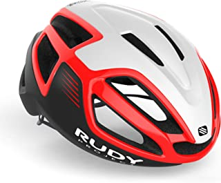 RUDY PROJECT Cycling Helmet - Spectrum