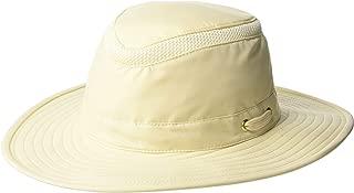 Endurables LTM6 Airflo Hat