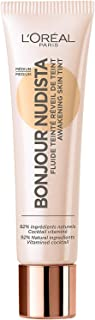 L'Óreal Paris Wake Up & Glow BB Cream 03 Medium