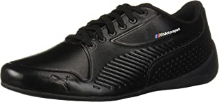 PUMA BMW MMS Drift Cat 7s Ultra Sneaker