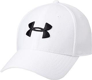 قبعة بليتزينج 3.0 للرجال من اندر ارمور