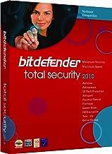Best bitdefender total security 2010 Reviews
