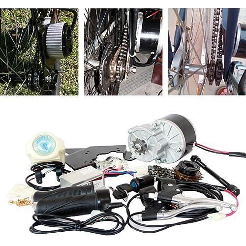 Electric Bike Motor: Amazon ca