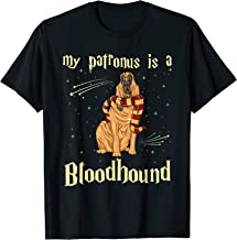 bloodhound patronus