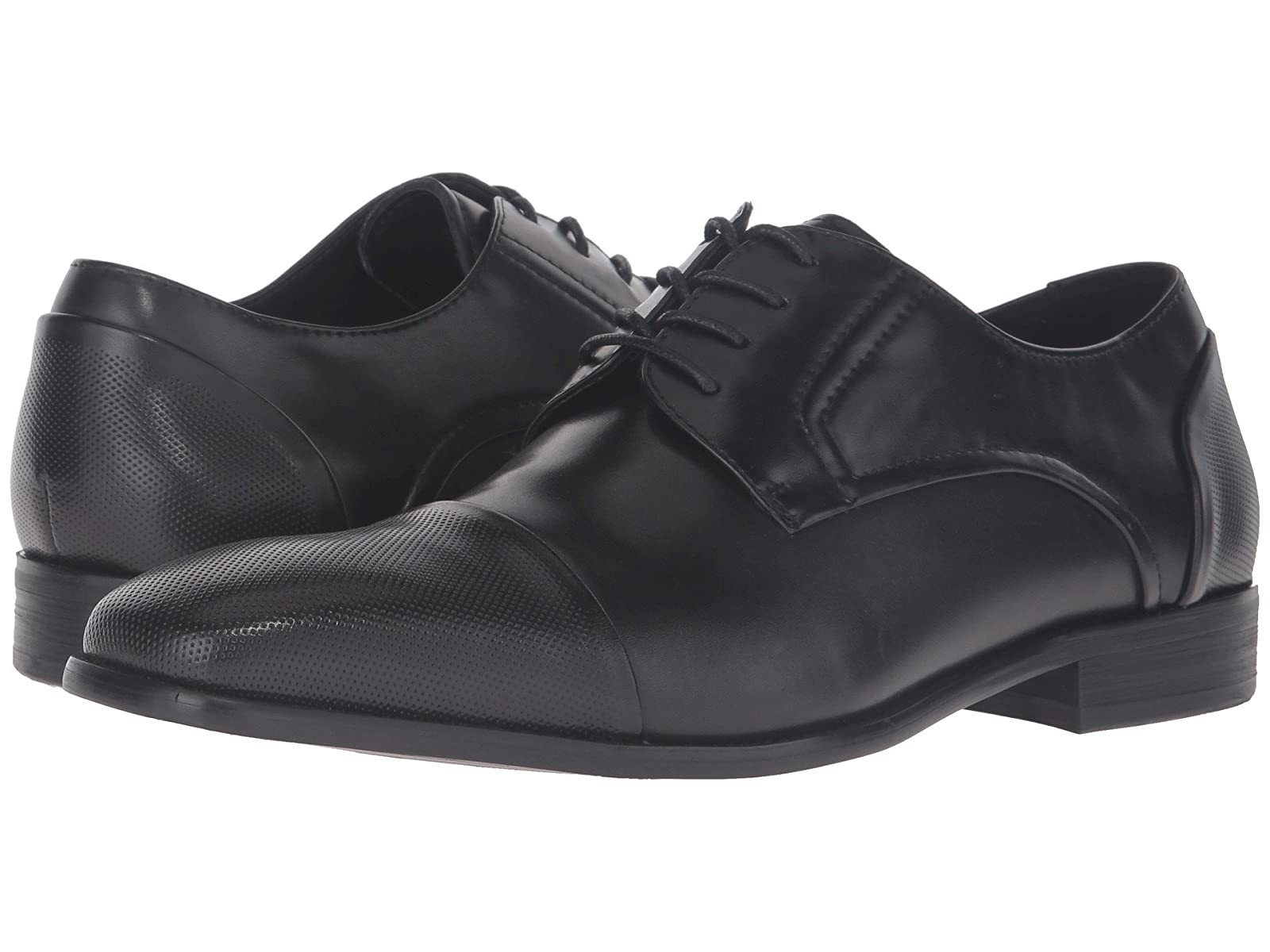 Kenneth Cole Reaction Sling N ArrowCheap and distinctive eye-catching shoes