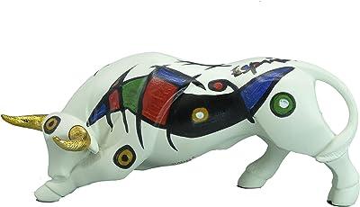 Nadal 711005Figurine–Toro P. No. 005