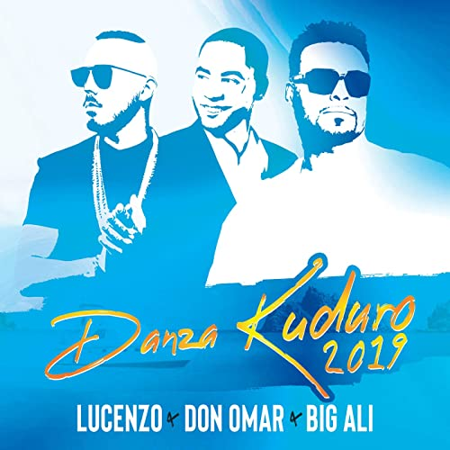 danza kuduro remix mp3 free download