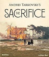 The Sacrifice - 4K Restoration - Special Edition [Blu-ray]