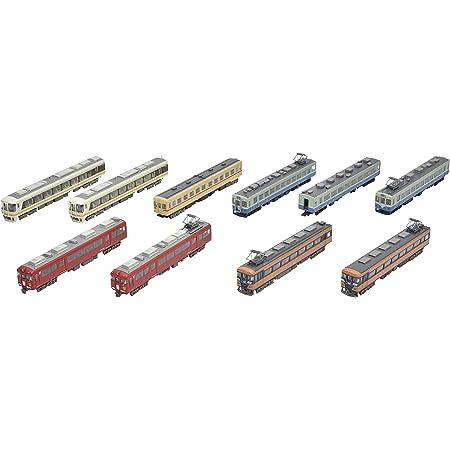 トミーテック 鉄道コレクション 鉄コレ 第30弾 BOX ジオラマ用品 (メーカー初回受注限定生産) 314509