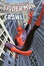 Amazing Spider-Man Volume 1.1: Learning to Crawl (The Amazing Spider-Man)