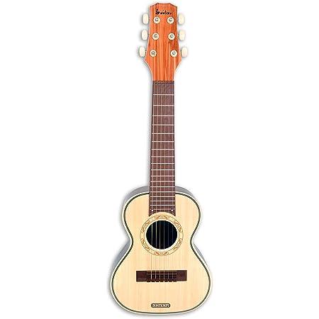 Bontempi- Guitare, 20 7015