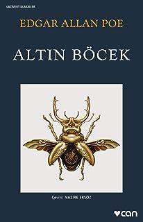 Altın Böcek
