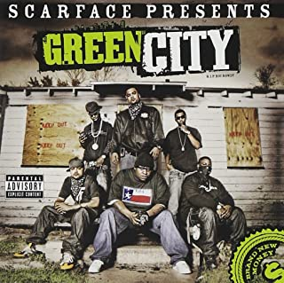 Best scarface green city Reviews