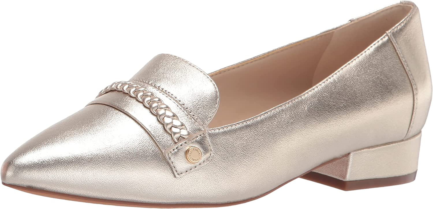 Cole New mail order Haan 100% quality warranty! Women's Mabel Ballet Flat Skimmer