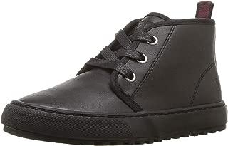 Polo Ralph Lauren Kids Boy's Chett Ez Sneaker