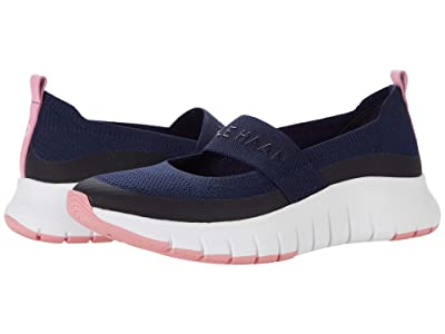 Cole Haan Zerogrand Flex Mary Jane Slip-On Women