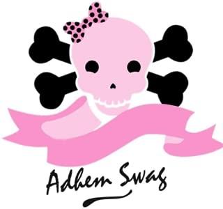Adhem Swag