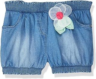 OVS Baby Girls 191SHR278-227 SHORTS