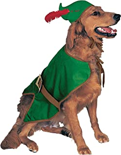 Best dog peter pan costume Reviews