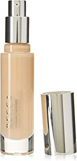 Best becca ultimate coverage 24 hour foundation cashmere Reviews