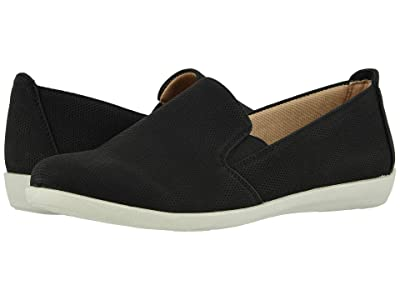 LifeStride Neon (Black) Women